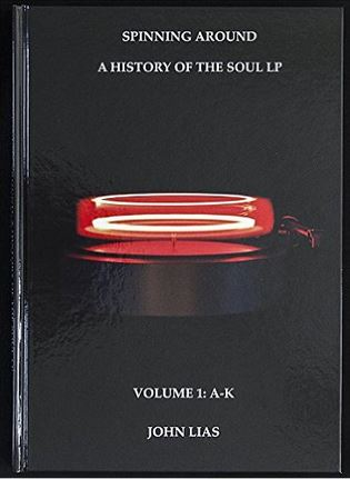 A History Of The Soul LP